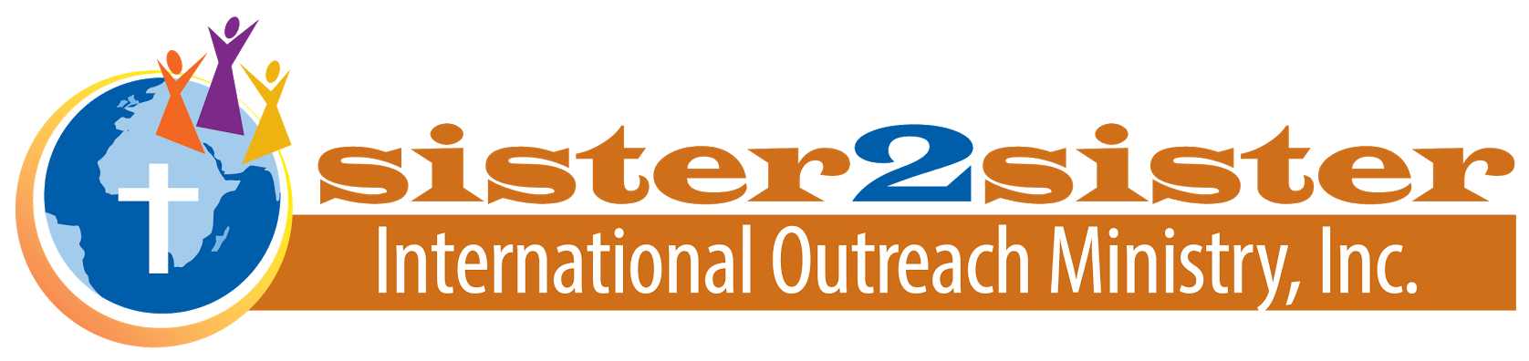 Sister2Sister International Outreach Ministry, Inc